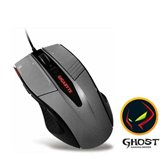 Мышь Gigabyte Laser GM-M8000 USB, black