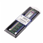 Модуль памяти DDR2 2Gb 800Mhz PC6400 Kingston  [KVR800D2N6/2Gb] Original bulk