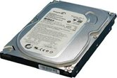 "Жесткий диск 2,5"" 320Gb Seagate ST9320325AS (SATA 3Gb/s, 5400 rpm, 8Mb) Momentus"
