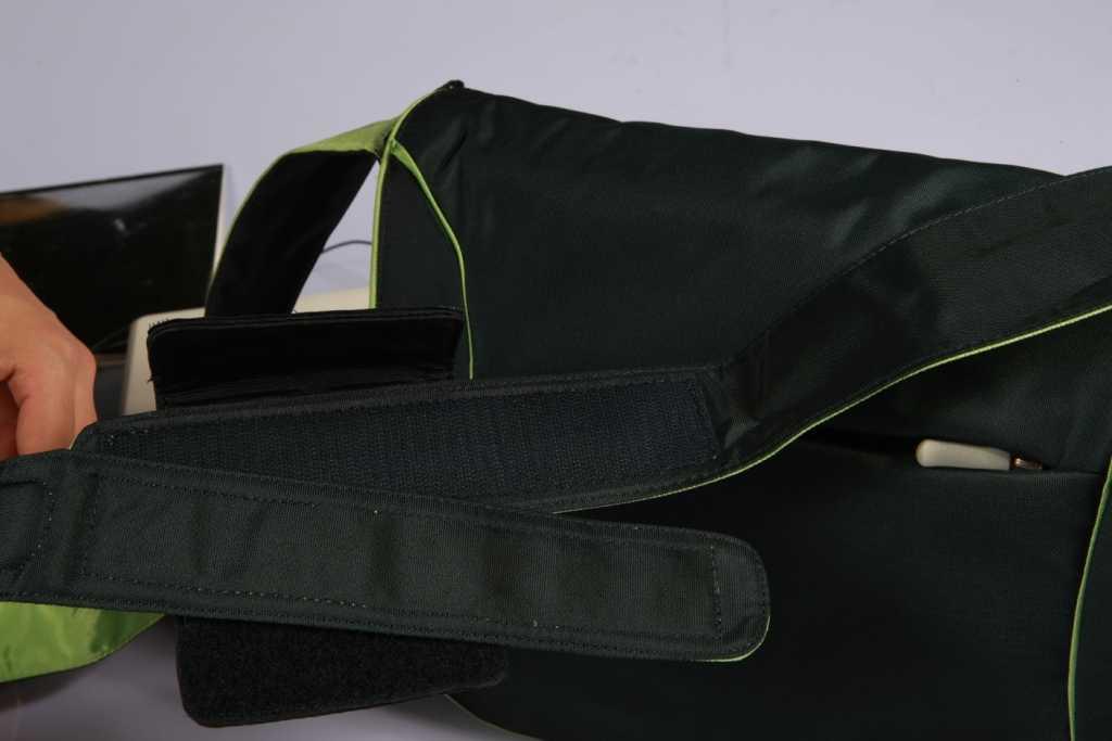 Шьем стильные сумки Выкройки, подробное описание