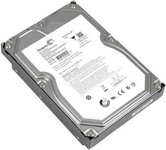 Жесткий диск 1000Gb Seagate ST31000520AS (SATA-II, 5900 rpm, 32Mb)