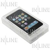 MP3 аудио/видео плеер Apple iPod Touch III 32GB (3rd Generation)