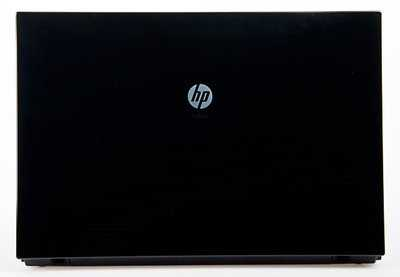 Ноутбук HP ProBook 4510s <VC365ES> 15.6&quot; HD LED/Intel Core 2 Duo T5870(2.0Ghz)/3Gb/320Gb/DVD±RW/6Cell/Web-cam/BT/WiFi/Linux + Bag