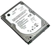 "Жесткий диск 2,5"" 500Gb Seagate ST9500420AS (SATA, 7200 rpm, 16Mb)"