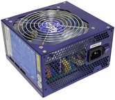 Блок питания FSP Epsilon 85 Plus 800W (12 cm Fan, Active PFC, 85 Plus, RTL)