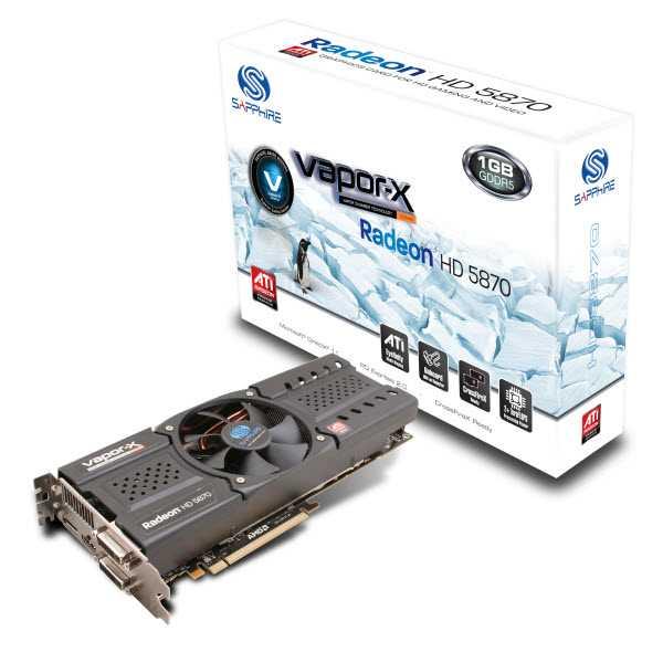 Sapphire radeon hd 5870 2gb vapor-x video card 40 tweaktowncom content/3/2/3290_40png
