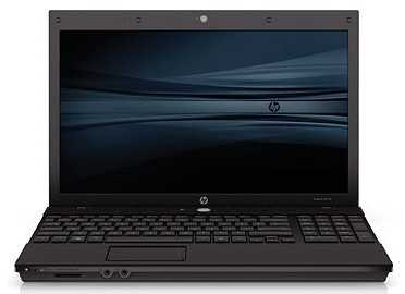 Ноутбук HP ProBook 4515s <VC374ES> 15.6&quot; HD LED/AMD Athlon II Dual-Core M320 (2.1Ghz)/2Gb/250Gb/ATI Radeon HD4200/DVD±RW/6Cell/Web-cam/BT/WiFi/Linux
