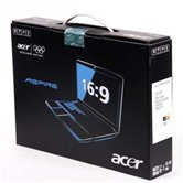 "Ноутбук Acer Aspire 5732ZG-443G25Mi <LX.PLF01.004> 15.6"" HD LED/Intel Core Duo T4400 (2.2GHz)/3Gb/250Gb/512Mb ATI Radeon 4570/DVD±RW DL/WiFi/Web-cam/Win 7 Home Basic"