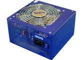Блок питания FSP Everest 85Plus 700W  (12 cm Fan, Active PFC, 85 Plus, Cable management, RTL)