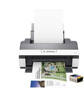 Принтер A3+ EPSON Stylus Office T1100