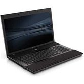 Ноутбук HP ProBook 4520s <WD850EA> 15.6&quot; HD LED/Intel Core i3-330 (2.13 GHz)/3Gb/320Gb(7200)/ATI Radeon HD4350 512MB/DVD±RW/6Cell/Web-cam/BT/WiFi/6 Cell/Windows7 Premium+Bag Metalic Caviar