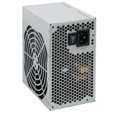 Блок питания 450W ATX-450PN (12 cm Fan) produced by FSP, OEM