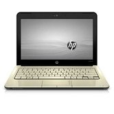 Ноутбук HP Pavilion dm1-2050er <WQ044EA> 11.6&quot; HD LED/AMD Athlon II Neo K325(1.3Ghz)/2Gb/250Gb/6Cell/BT/WiFi/Web-cam/Windows7 HP