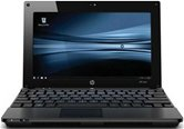 "Ноутбук HP Mini 5102 <VQ670EA> 10,1"" LED/Intel Atom N450 (1.66Ghz)/1Gb/160Gb/WiFi/WebCam/BT/4cell/Linux"