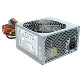 Блок питания FSP GLN 650W FSP650-80GLN (12 cm Fan, Noise Killer, Active PFC)