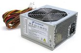 Блок питания FSP N 450W ATX-450N (12 cm Fan, Noise Killer)