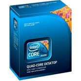 Процессор Intel®  Core i7 950 ( 3.06,2400 MHz QPI,130W)  LGA1366 BOX