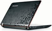 Ноутбук Lenovo IdeaPad Y460A1 <59-046336> 14&quot; HD LED/Intel Core i3 350M (2.26GHz)/4Gb/500Gb/1Gb ATI Radeon HD5650/DVD±RW/WiMax/WiFi/BT/Web-cam/Win 7 Basic