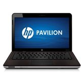 Ноутбук HP Pavilion dv6-3101er <XD542EA> 15.6&quot; HD LED/AMD Athlon II Dual-Core P340 (2.2Ghz)/3Gb/250Gb/1Gb ATI Radeon HD5650/DVD±RW/6Cell/WiFi/BT/Web-cam/W7HB