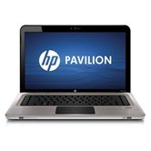 Ноутбук HP Pavilion dv6-3124er  <XU634EA> 15.6&quot; HD LED/Intel Core i7 720QM(1.6Ghz)/4Gb/500Gb/1Gb ATI Radeon HD5650/DVD±RW/6Cell/WiFi/BT/Web-cam/W7HP