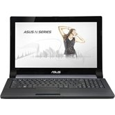 "Ноутбук ASUS N53JG 15,6"" HD LED/Intel Core i3 380M(2.53GHz)/4Gb/320Gb/1Gb nVidia 415M/DVD±RW SM/WiFi/BT/Cam/W7HB"