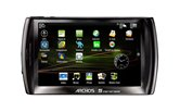 Планшет Archos 5 Internet Tablet 8Gb (Android, GPS, Micro SD слот, гироскоп)