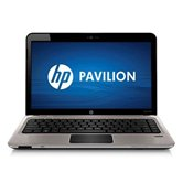 Ноутбук HP Pavilion dm4-1100er <XE125EA> 14.0&quot; HD LED/Intel Core i5 450M(2.4GHz)/4Gb/500Gb/512Mb ATI Radeon 5470/DVD±RW/6Cell/WiFi/BT/WebCam/FP/W7HP