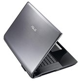 "Ноутбук ASUS N73Jg 17.3"" HD+ LED/Intel Core i3 380M(2.53GHz)/3Gb/500Gb/1Gb nVidia 415M/DVD±RW SM/WiFi/BT/Web-cam/Win 7 Premium"
