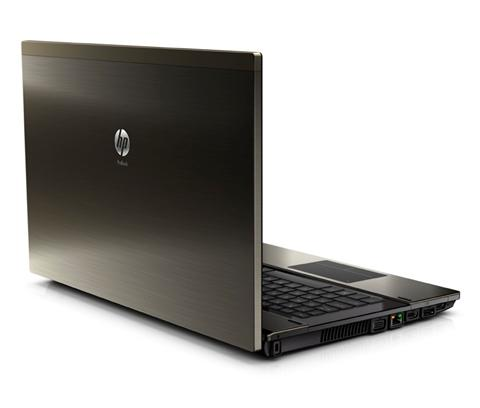 Ноутбук HP ProBook 4720s <WT236EA> 17.3&quot; HD+ LED/Intel Core i5 460M(2.53GHz)/4Gb/500Gb/512Mb ATI Radeon HD5470/DVD±RW/8 Cell/WebCam 2.0/HDMI//BT/WiFi/FP/W7HP