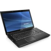 Ноутбук Lenovo IdeaPad G560L <59-052679> 15.6&quot; HD LED/Intel Pentium Dual Core P6100 (2.0Ghz)/2Gb/320Gb/DVD±RW/WiFi/Web-cam/Win 7 Starter