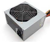 Блок питания FSP 400W ATX400-60APN (12 cm Fan, Active PFC, Noise Killer)