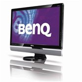 "Монитор TFT 27""  BenQ M2700HD black (50000:1, 5ms, DVI, HDMI, Wide screen, audio)"