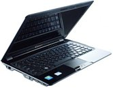 Ноутбук 3Q (Black) <ON1403N> 14&quot; HD/Intel Pentium SU 4100/2Gb/320Gb/WiFi/BT/Web-cam 1.3/DOS