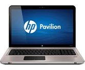 Ноутбук HP Pavilion dv7-4302er <LL014EA> 17.3&quot; HD+/Intel Core i5-480M/6Gb/640Gb/1Gb ATI Radeon HD6550/DVD±RW/6 Cell/WiFi/BT/Web-cam/W7 Premium Metal