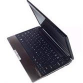 Нетбук Acer Aspire One AO753-U361cc (copper/copper) <LU.SCU01.006> 11.6&quot; LED/ Intel Celeron U3600/2Gb/320Gb/WiFi/BT3.0/Reader 5 in 1/HDMI/WebCam 1,3/6cell/W7HB