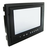 "Монитор CDL-TM7500 7"" touch screen 16:9"