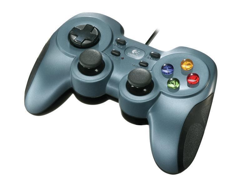 выполнена по схеме Xbox