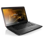 Ноутбук Lenovo IdeaPad Y560A1 <59-058789> 15.6&quot; HD LED/Intel Pentium Dual Core P6200 (2.13GHz)/3Gb/500Gb/1Gb ATI Radeon HD5730/DVD±RW/WiMax/WiFi/BT/Web-cam/Win 7HB
