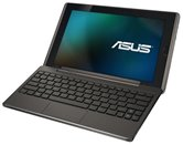 Планшет Asus TF101 10&quot; LED/nVidia Tegra 250 (1GHz)/1Gb/32Gb/Mobile docking/WiFi(n)/BT/2WebCam/Li-poly 24.4Wh(9.5hours)/Micro SD reader/Android 3.0 <TF101-1B159A>