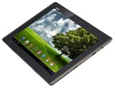 Планшет Asus TF101G 10&quot; LED/nVidia Tegra 250 (1GHz)/1Gb/32Gb/Mobile docking/3G/WiFi(n)/BT/2WebCam/Li-poly 24.4Wh(9.5hours)/Micro SD reader/Android 3.1 <TF101G-1B044A >