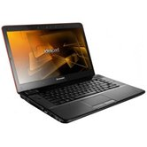 Ноутбук Lenovo IdeaPad Y560P1 <59-0588445> 15.6&quot; HD LED/Intel Core i7 2630QM (2.0GHz)/6Gb/750Gb/1Gb ATI Radeon HD6570/DVD±RW/WiFi/BT/Web-cam/W7HB