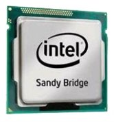 Процессор Intel® Celeron Dual-Core G530  (2.4GHz,2Mb,Sandy Bridge,65W,S1155)