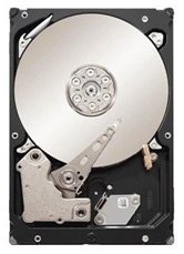 Жесткий диск 3Tb Seagate ST33000651AS (SATA 6Gb/s, 7200rpm, 64Mb, NCQ)