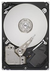 Жесткий диск 500Gb Seagate ST500DM002 (SATA 6Gb/s, 7200rpm, 16Mb) Barracuda