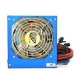 Блок питания FSP Epsilon 88 Plus 600W (12 cm Fan, Active PFC, RTL)