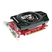 Видеокарта PowerColor PCI-E (AX6770 1GBD5-HV2) Radeon HD6770 1GB DDR5 (128bit) DVI/ HDMI/ White Box