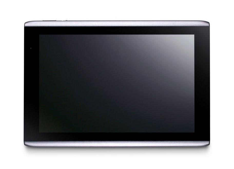Alcatel Touch 5025D