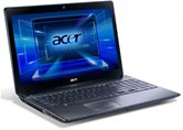 Ноутбук Acer Aspire AS5560-4333G32Mnkk <LX.RNT01.001> 15.6&quot; HD LED/AMD Vision A4-3300M DC/3Gb/320Gb/AMD HD6480G/DVD±RW/WiFi(802.11 b/g/n)/6 Cell/WebCam 1.3M/HDMI/2.6kg/W7HB 64 black