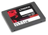 "Накопитель SSD Kingston 2,5"" SATA-III V200 Series  64GB SV200S37A/64G, MLC"