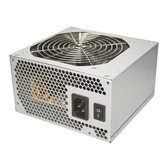 Блок питания FSP EPN 550W FSP550-80EPN (12 cm Fan, Active PFC, 80 Plus)